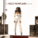 Don't You Worry (feat. Lord Quest) - Kelly Rowland