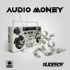Rudeboy - Audio Money artwork
