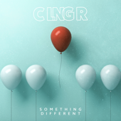 Something Different (feat. Matt Bloyd) - CLNGR