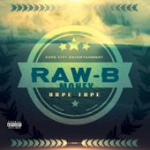 Raw B Money - Colorado Weed (feat. Obae)