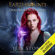 Leia Stone - Earthbound: Dragons and Druids, Book 2 (Unabridged)