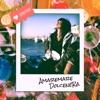Amaremare by Dolcenera iTunes Track 1
