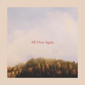 khai dreams - All Over Again