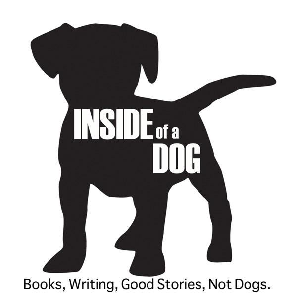 Inside of a Dog: Books Podcast