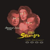 Human Resource;Little Stranger - Later Love