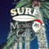 Cafe lounge Christmas & Stella Sol - Surf Music Cafe ~best of Chill Christmas House Mix~ (Chill Vocal House version)
