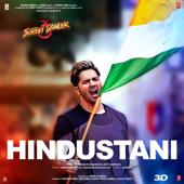 Hindustani (From
