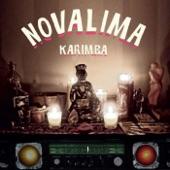 Novalima - Guayabo