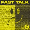 Fast Talk (The Knocks Remix) - Single, Houses & The Knocks