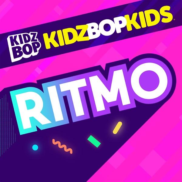 RITMO - Single