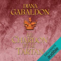 Le Chardon et le Tartan: Outlander 1