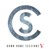 Cole Swindell - Down Home Sessions V - EP  artwork