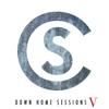 Cole Swindell - Down Home Sessions V - EP  artwork