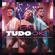 Thiaguinho MT, Mila & JS o Mão de Ouro Tudo Ok free listening