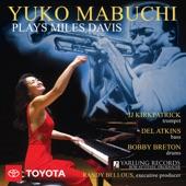 Yuko Mabuchi - So What (Live)