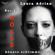 Laura Adria - Nur die Hölle könnte schlimmer sein