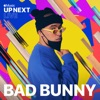 Bad Bunny - Up Next Live From Apple Piazza Liberty Album