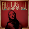 Eilen Jewell - Gypsy artwork