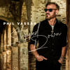 Phil Vassar - Stripped Down  artwork