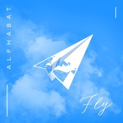 Fly - Single - AlphaBAT