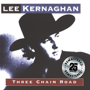 Lee Kernaghan - 'Cause I'm Country - Line Dance Choreographer