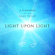 A. R. Rahman & Sami Yusuf - Light Upon Light (feat. Sami Yusuf)