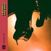 Argonaut & Wasp - Radio Sound