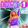 Energize 1 - 100% NRG Hits