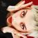 Kailee Morgue - Headcase (feat. Hayley Kiyoko)
