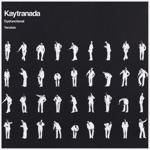 KAYTRANADA & VanJess - Dysfunctional