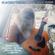 Grace Potter Eachother (feat. Jackson Browne, Marcus King & Lucius) - Grace Potter