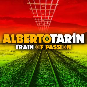 Alberto Tarin - Train of Passion