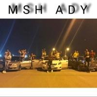 Creed - Msh Ady - Single