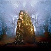 Jessy Lanza - Never Enough