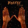 W (feat. Gunna) - Koffee