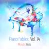 Moisés Nieto - Piano Fables, Vol. 14  artwork