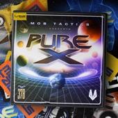 Mob Tactics - Pure X