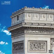Carte Blanche - DJ Snake - DJ Snake
