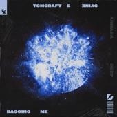 Tomcraft - Bagging Me
