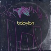 Babylon Single