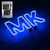MK - Body 2 Body Remixes Album