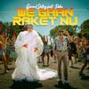 Gerard Joling - We Gaan Raket Nu (feat. Poke) kunstwerk