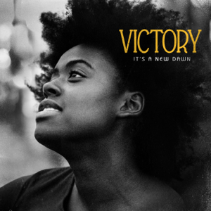 Victory - It's a New Dawn - EP
