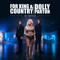 God Only Knows for KING & COUNTRY & Dolly Parton