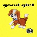 P.H.F. - Good Girl