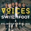 Voices (feat. Lindsey Stirling) - Single, Switchfoot
