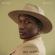 Aloe Blacc My Way - Aloe Blacc