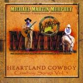 Michael Martin Murphey - Wildfire (with Lonestar)