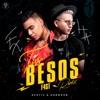 Tus Besos feat F4ST Remix Single