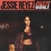 Jessie Reyez - CRAZY artwork